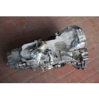 DHW Getriebe 110Tkm VW Passat 3B AUDI A4 B5 A6 4B 1.8T Schaltgetriebe