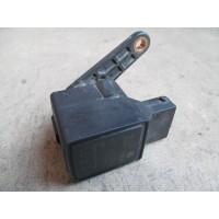 Niveausensor Steuergerät AUDI A3 A4 A6 A8 VW Golf Bora Passat 4B0907503 Xenon Sensor